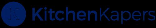 KK-logo-dark