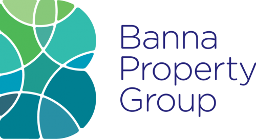 Banna-logo-1000px