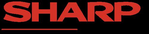 Sharp-Eit-old-logo